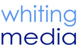 Whiting Media